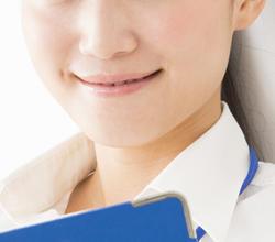 税理士試験3科目合格・小規模事務所から中小企業の経理へ