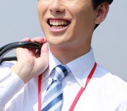 ほぼ実務未経験の税理士試験合格者が、働きやすい優良事務所に転職