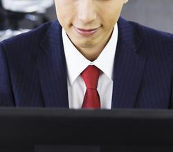 資産税に強い中小事務所から会計コンサルにも力を入れている準大手事務所へ