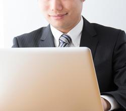 会計事務所から上場企業の経理職へのご転職
