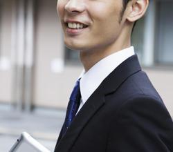 未経験から会計事務所への転職に成功