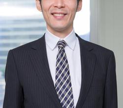 40代税務業務未経験でも独立系大手税理士法人へ転職成功!!