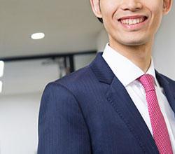 転職支援サービスを利用したら新卒時の就活よりも活動しやすい