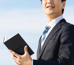 税理士免許取得のためのワークライフバランスを実現