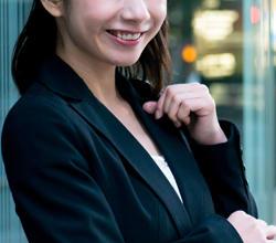 クライアントに寄り添ったサポート、コンサルティングができる会計事務所へのご転職