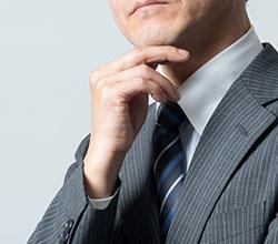 5科目合格を機に事業会社からコンサルティングファームへ転職