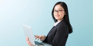 税理士のためのクラウドシステム「A-SaaS」提供会社が業務提携を発表