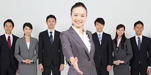 税理士事務所だけではない!こんなに将来性のある税理士の転職先