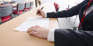 税理士試験合格後に「税理士」になるには何をすればいい?