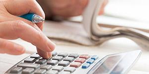 税理士が会計事務所から一般企業の「経理」への転職――注意点は?