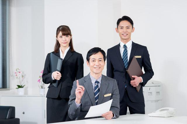 平成27年度税理士試験結果発表 会計事務所への就職を考える税理士が注意すべきポイント