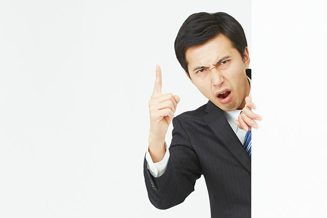 税理士業界:「公認会計士が無条件で税理士を名乗れる制度」に不満高まる