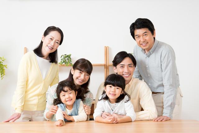 話題の「結婚・子育て資金と贈与税非課税」について改めて見直そう!【後編】