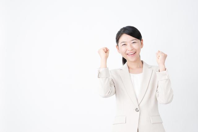 税理士試験合格発表目前にした求人ニーズ【前編】