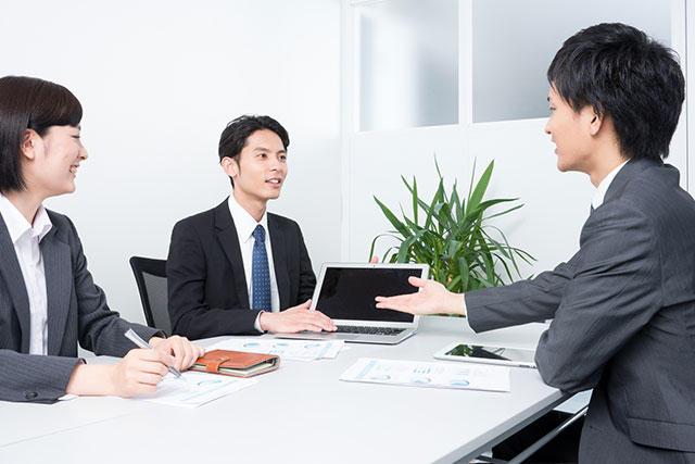 顧客に選ばれる税理士事務所と選ばれない税理士事務所。その違いは?