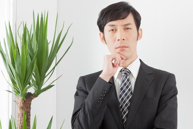 税理士が転職先の事務所を選ぶ際に気をつけるべきチェックポイント