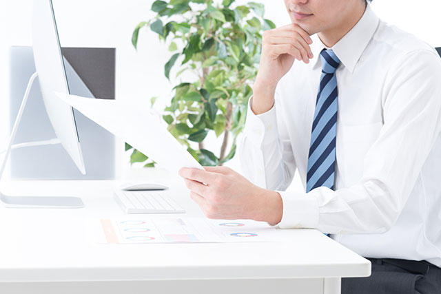 平成29年度税理士試験が終了。最近の税理士界の状況は?