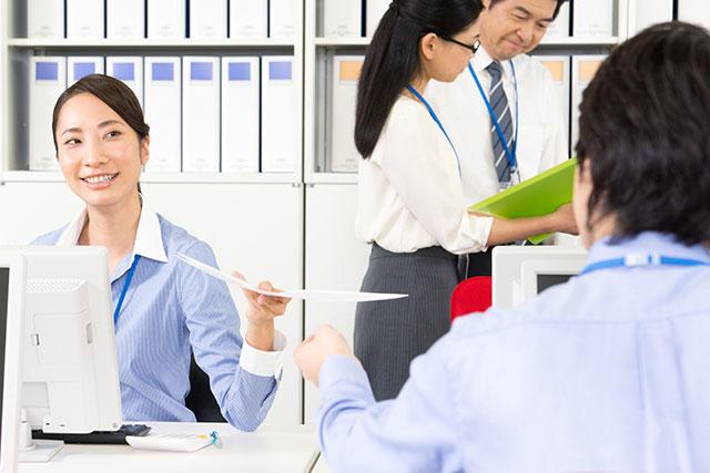 本当の「税制改革」なくして、男女平等の日本は実現しない?