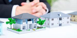 税理士のニーズが高まる資産税案件。資産税に強い求人特集
