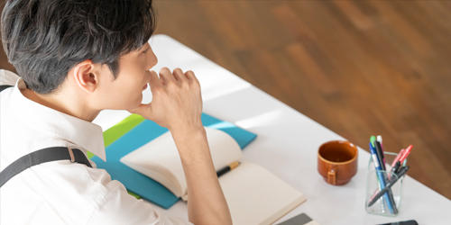 独学で税理士試験合格は可能なのか?独学で合格を目指す勉強法とポイント