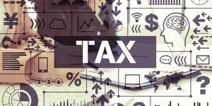 簿記検定と税理士試験の違いとは?税理士を目指す学習のポイント