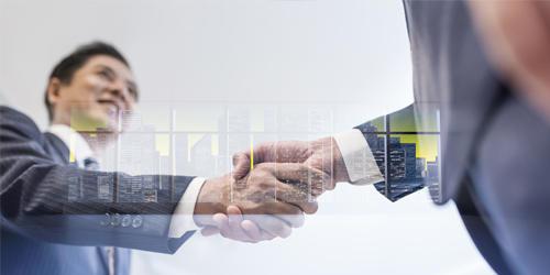 税理士が転職によって事業再生に関わる方法とは