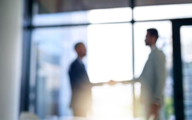 【必見!】エンジニアから税理士へ転職できた成功体験