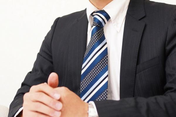 コンサルティングファームに転職するための面接対策