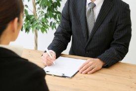 会計事務所に転職するための面接対策