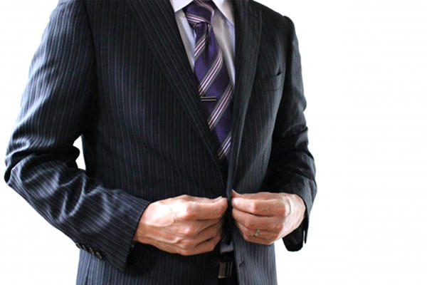 税理士法人に転職するための面接対策