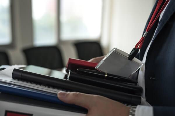 働きながらでも仕事と勉強を両立して税理士試験の合格をめざそう