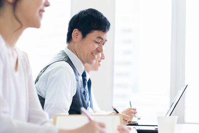 税理士試験の難易度・合格率を調査! 合格しやすい人とは?