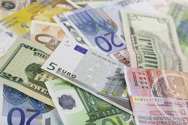 チェックしておきたい「新税」。注目のカジノ税はどうなる?