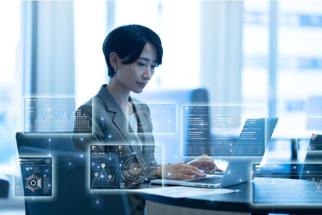 税理士はAI(人工知能)により仕事がなくなる? テクノロジーの発展と税理士の未来