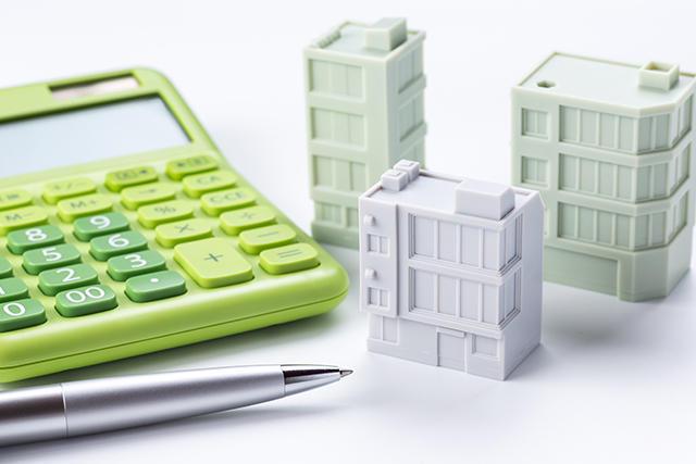 一般事業会社に勤める税理士の年収