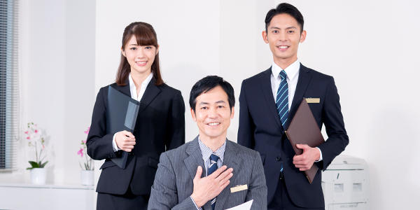 税理士から公認会計士に転職するには?