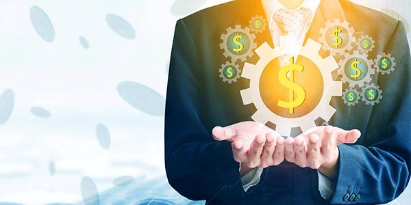 税理士が投資ファンドへ転職すると何が変わる?