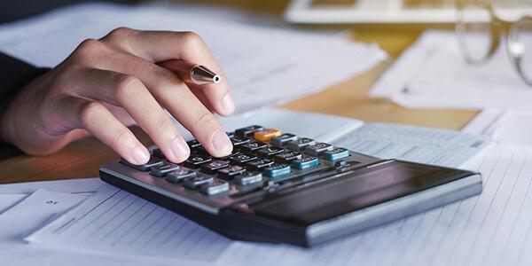 税理士資格は転職に有利?転職先事例から見る業界動向 ...