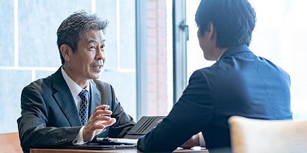 税理士になるために必要な「実務経験」とは|税理士・科目 ...