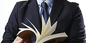平成27年度の税理士試験を読み解く!減少を続ける受験者数……