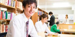 税理士試験の今年の傾向 振り返り【後編】