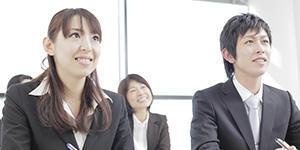平成29年度税務大学校講座が11月に開催
