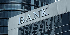 銀行員が税理士に転職・就職する