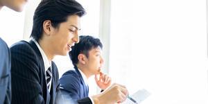 税理士試験は「キャリア別」に科目を選択することがポイント!