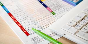 SPCは会計だけでなく税務も必要。SPCの仕事ができる転職