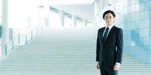エンジニアから税理士業界に転職、税理士の魅力とやりがい