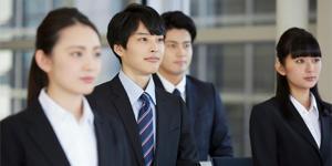 「会計事務所に転職したい!」 選び方のポイントや転職で失敗しない方法