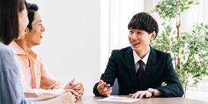 会計事務所に転職するメリット! 税理士資格をめざしやすい環境とは