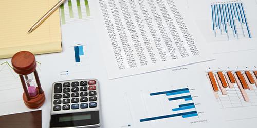 税理士の仕事内容とは?税務業務についての解説