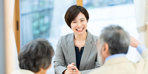 税理士と弁護士の違いとは?税理士スキルを身につけてキャリアアップ